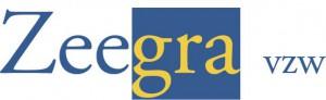 Zeegra-logo