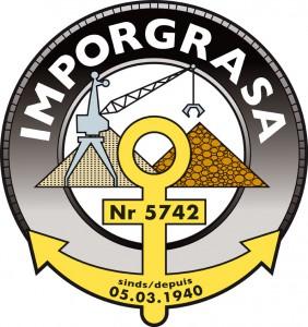 logo-imporgrasa-kleur-72dpi