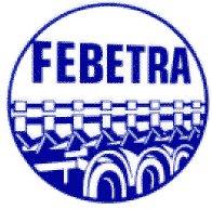 logofebetra
